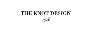 THE KNOT DESIGN