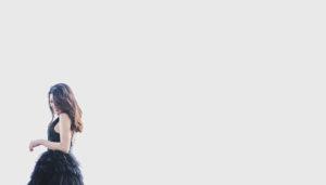 ウェディングドレス,カラードレス,インポートドレス,神戸レンタルドレス,神戸ドレスショップ,神戸前撮り,神戸ウェディングフォト,居留地前撮り,theknotdesign ,ザノットデザイン ,wedding ,ウェディング ,結婚式 ,knot前撮り ,knot花嫁 ,花嫁ヘア ,前撮りドレス ,ウェディングフォト ,ウェディングヘア ,ウェディングヘアメイク ,ロケーションフォト ,フォトウェディング,ウェディングアクセサリー,タキシード,ウェディングブーケ,ブラックドレス